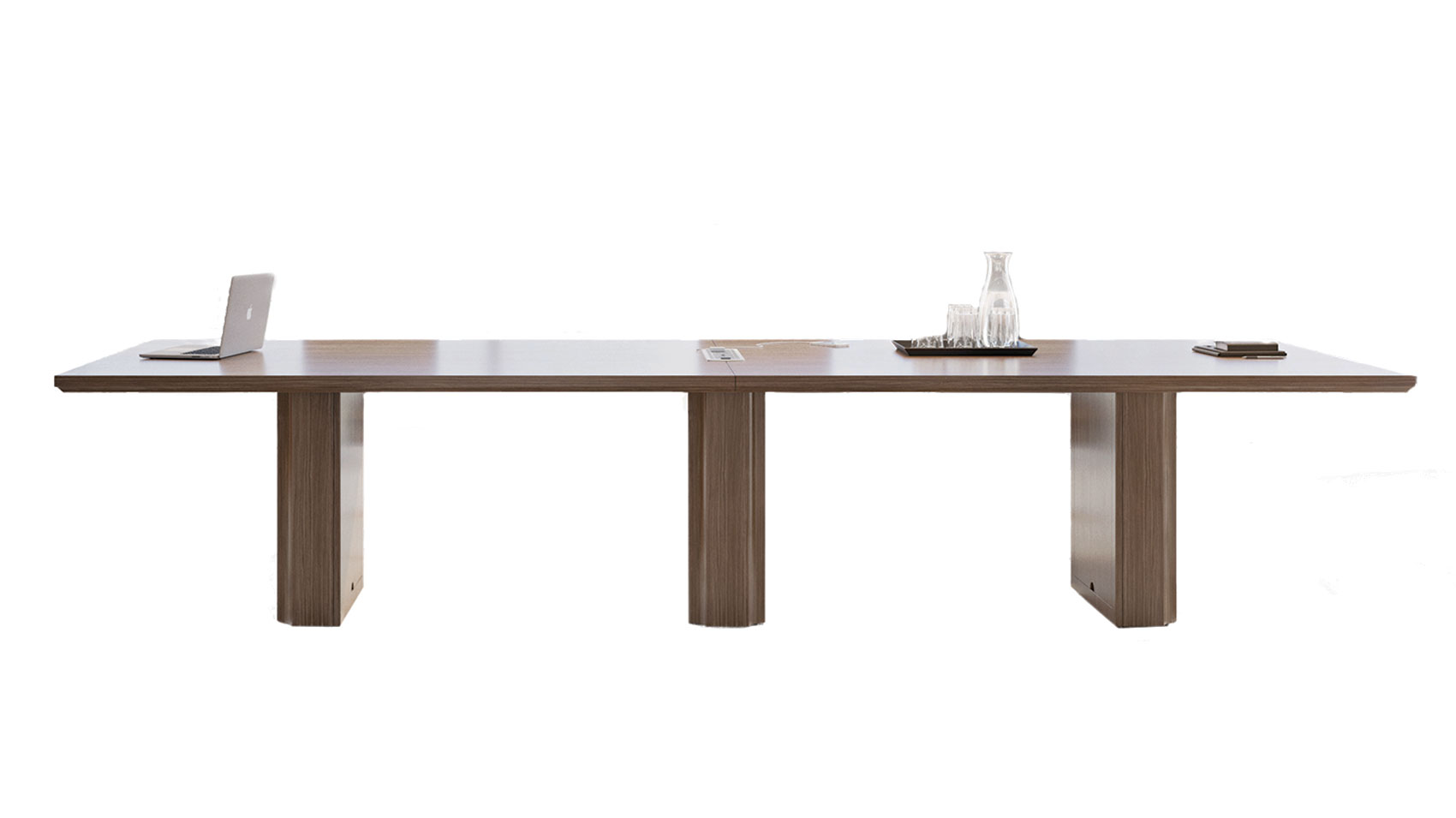 OFS Meeting Room Conference Product - Detachable conference table