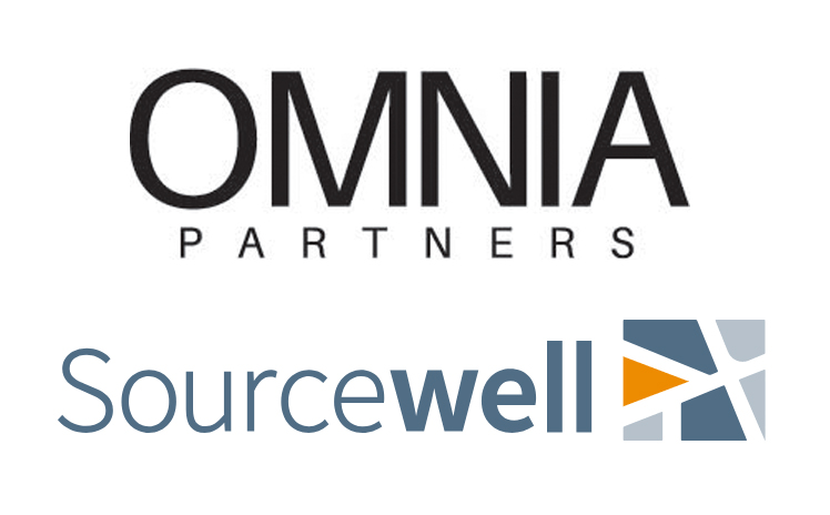 Omnia and Sourcewell