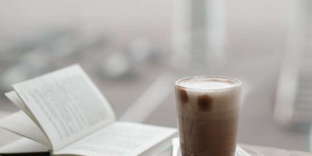 Planning your most productive mornings