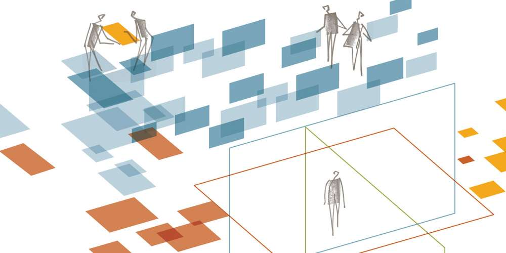 Patient-centered design