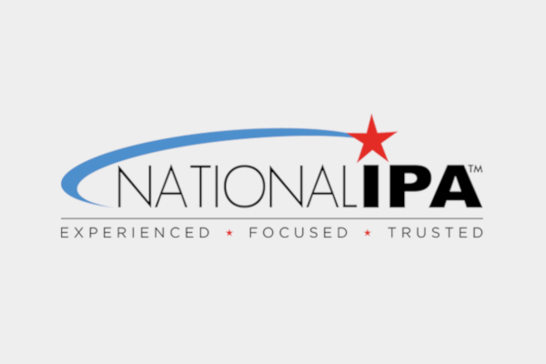 National IPA