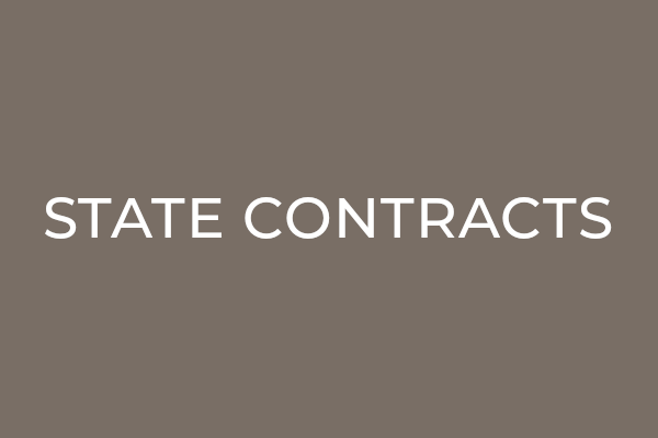 State contracts
