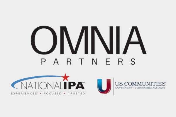 National IPA OMNIA Partners