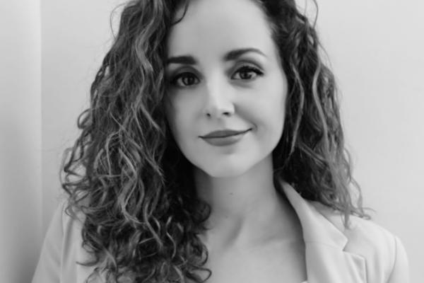 Ximena Diaz (A ESTUDIO): Facing Gender Bias, Finding Mom-Strength, and Coaching Next-Gen Design. - Ep. 12