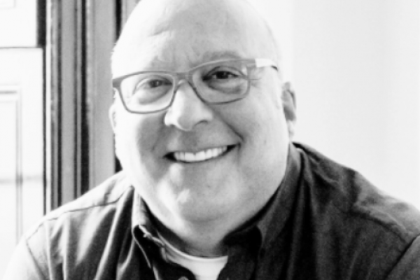 David Galullo (Rapt Studio): The truth about great workplace culture