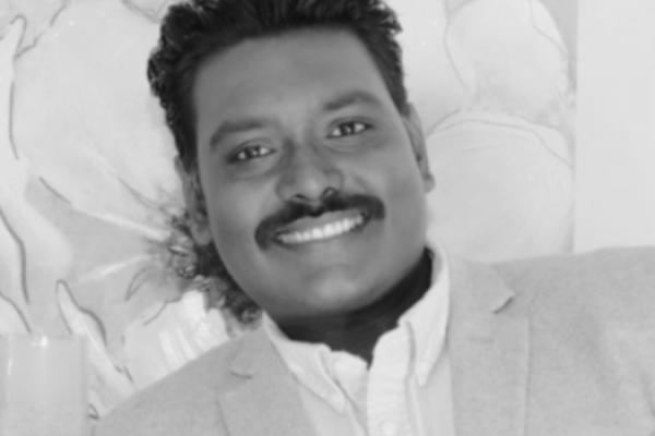 Emmanuel Daniel (Microsoft): The Workplace of 2031