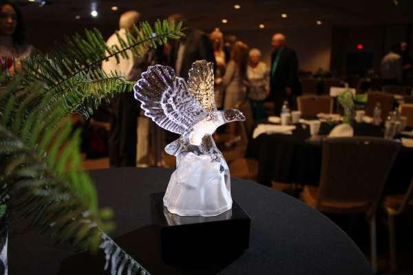 Bob Menke Award