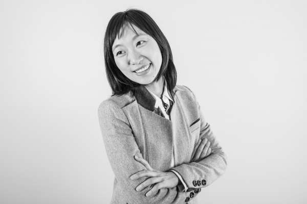 Imagine a Place Podcast with Annie Lee of ENV