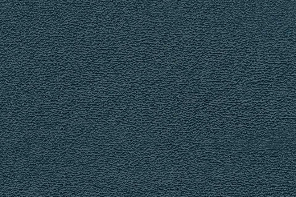 Basic Cobalt