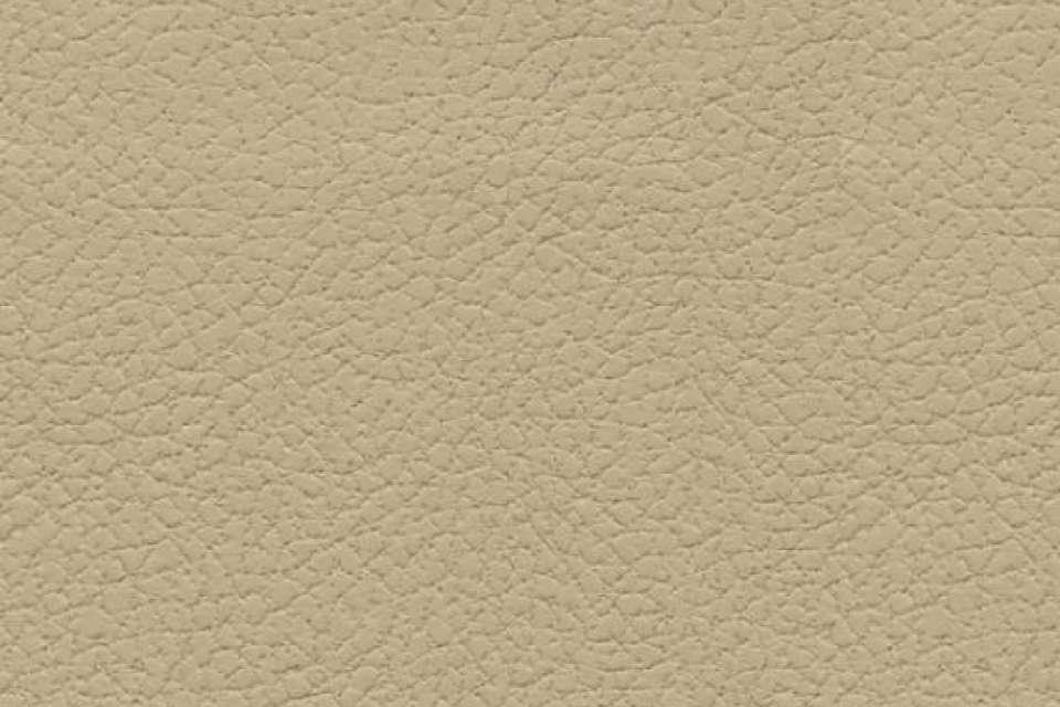 Brisa Original Desert Clay