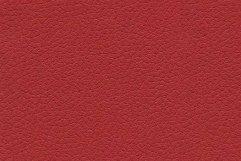 Brisa Original Pompeiian Red