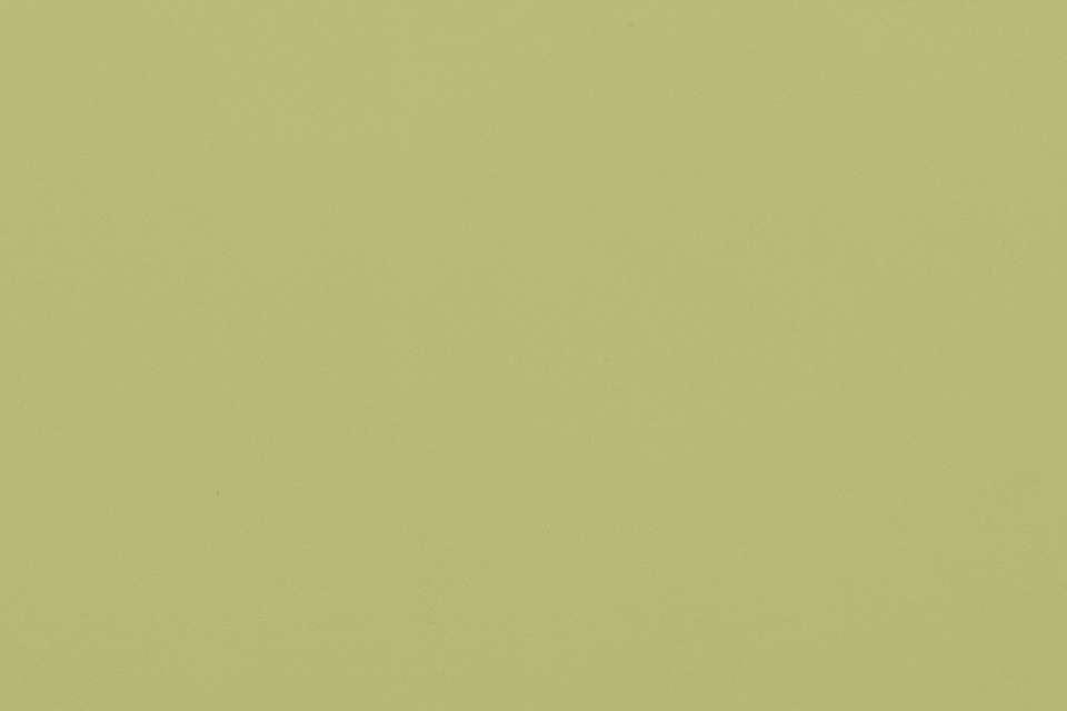 Apt Chartreuse