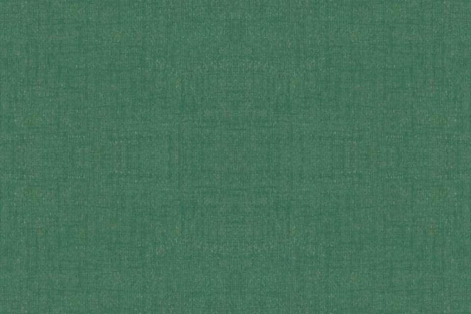 Dynasty Emerald