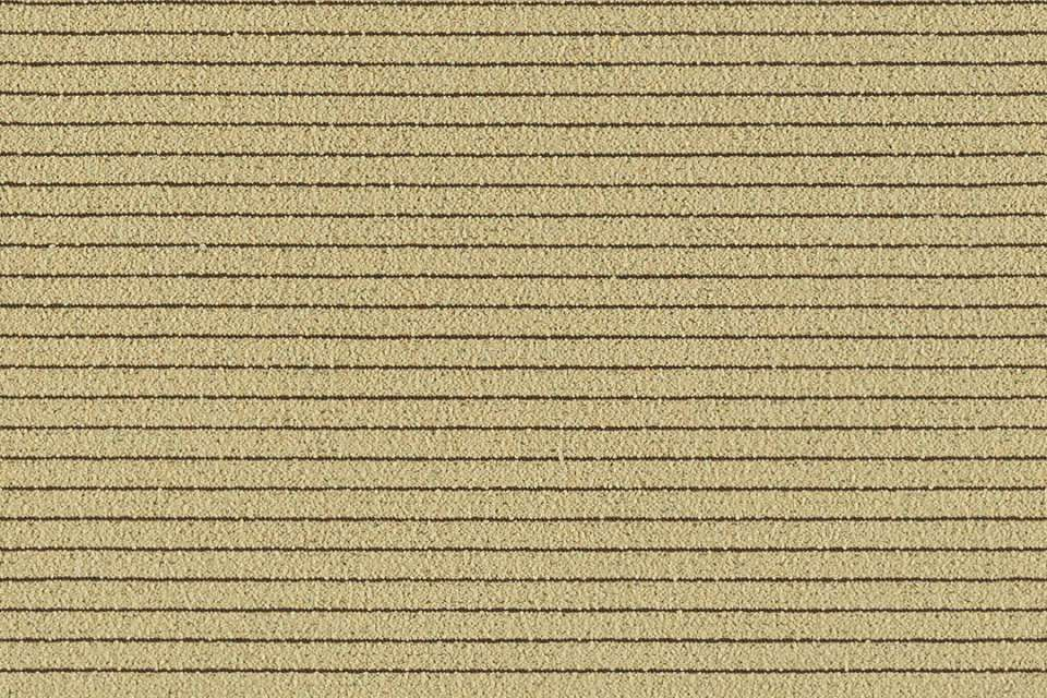 Mason Stripe Grain