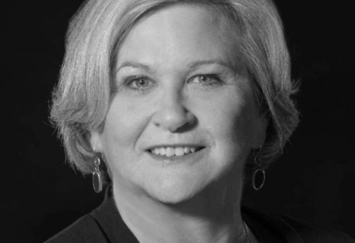 Katherine Ankerson (University of Nebraska-Lincoln): Design education in the new world. - Ep. 11