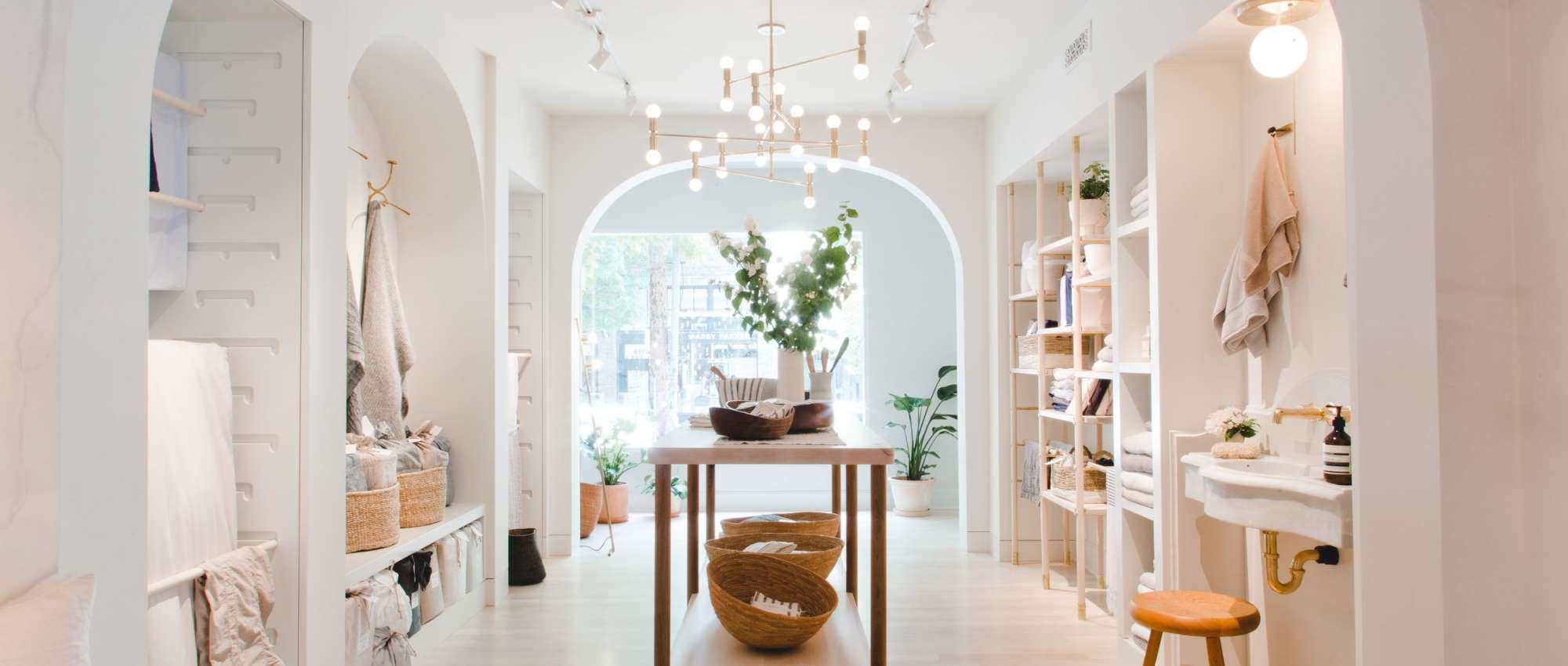 6 interior design trends for 2020