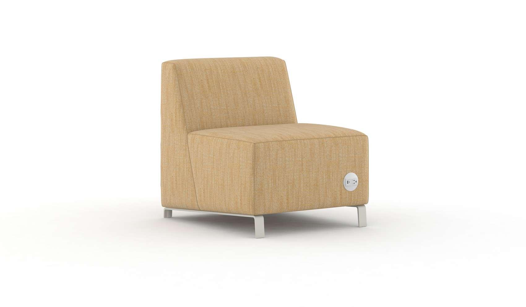 Astonishing Ofs Neom Lounge Product Dailytribune Chair Design For Home Dailytribuneorg