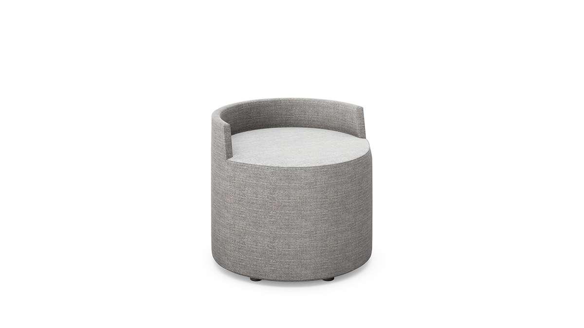 Tremendous Ofs Boost Bench Ottoman Product Uwap Interior Chair Design Uwaporg