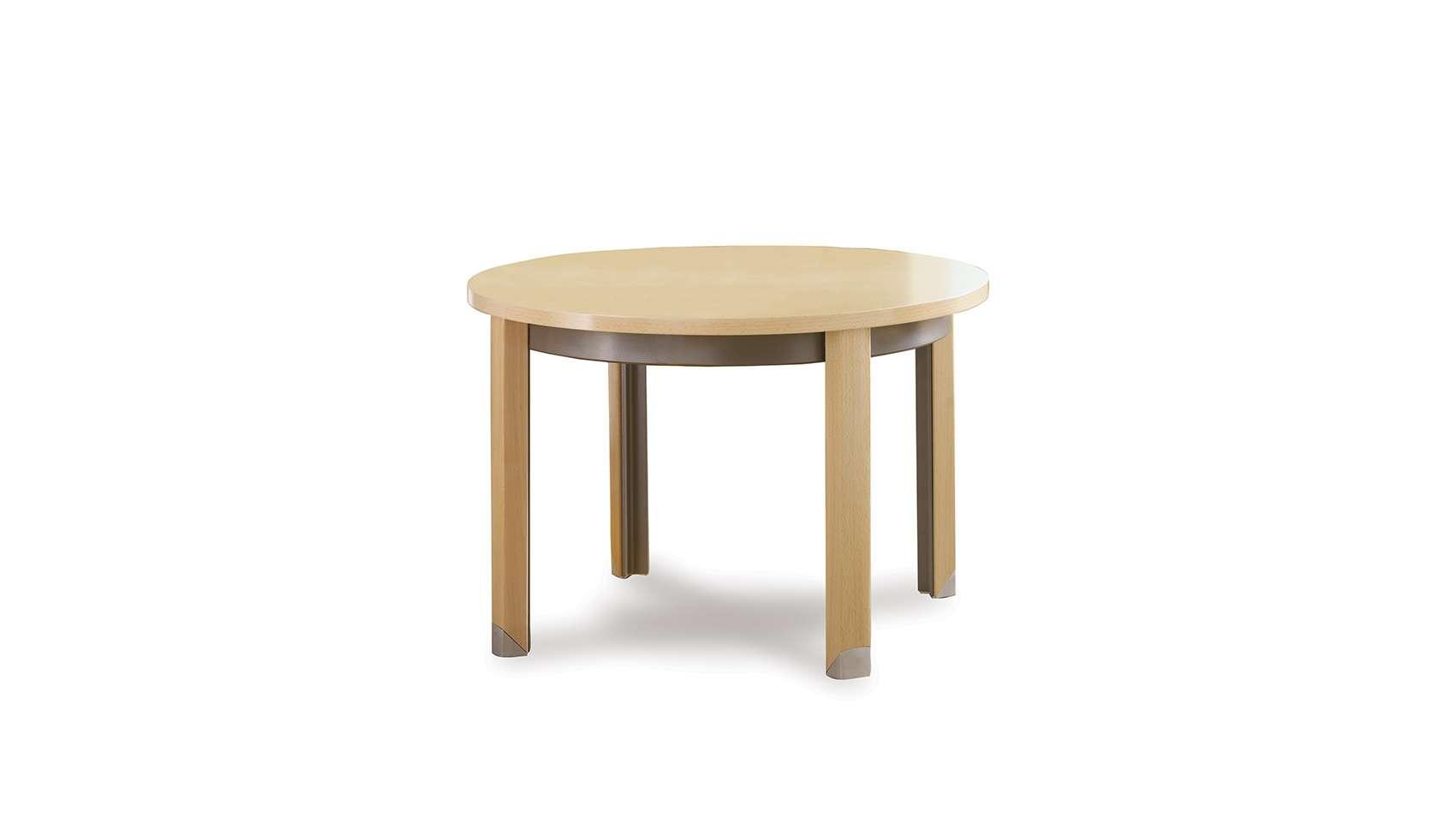 Silvr Ion Wood