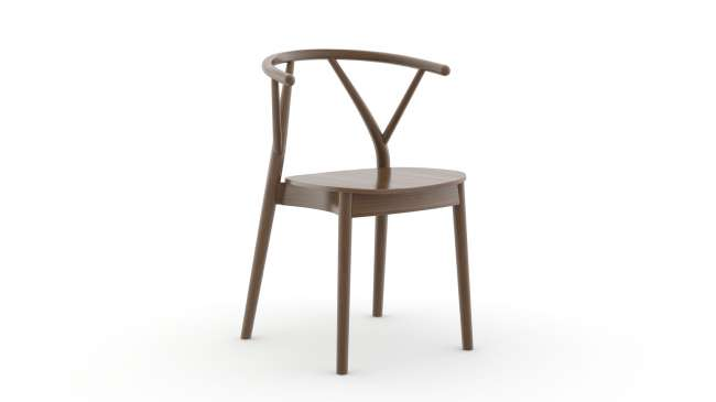 Awesome Ofs Find Products By Category Theyellowbook Wood Chair Design Ideas Theyellowbookinfo