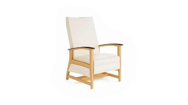 Superb Carolina Orchestra Recliner Product Andrewgaddart Wooden Chair Designs For Living Room Andrewgaddartcom