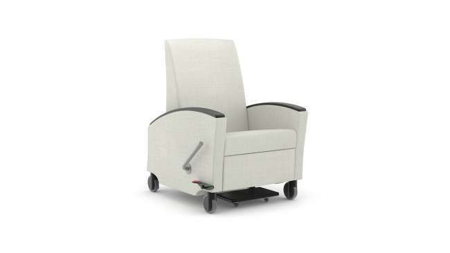 Super Carolina Orchestra Recliner Product Andrewgaddart Wooden Chair Designs For Living Room Andrewgaddartcom