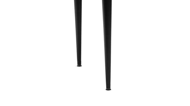 Steel Leg