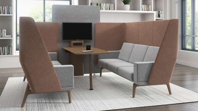 Ofs Heya Lounge Product