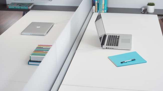 Eleven Workspace