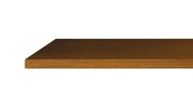 TFL Top - PVC Edge