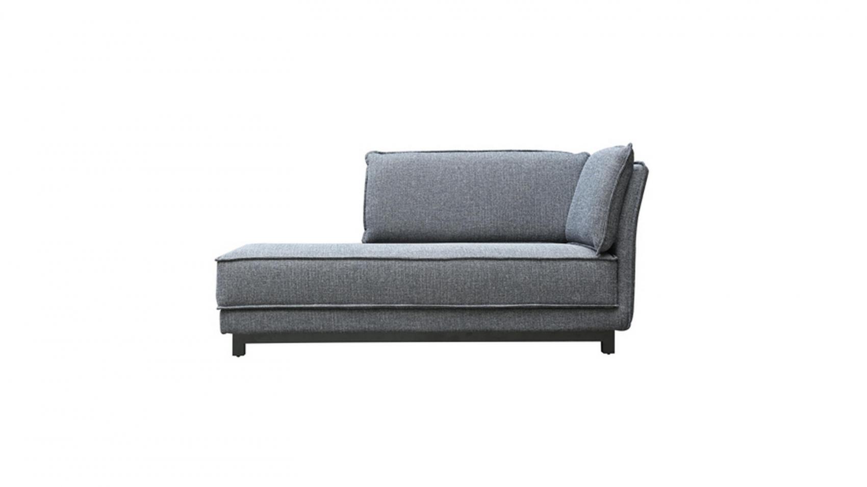 3041A-04R