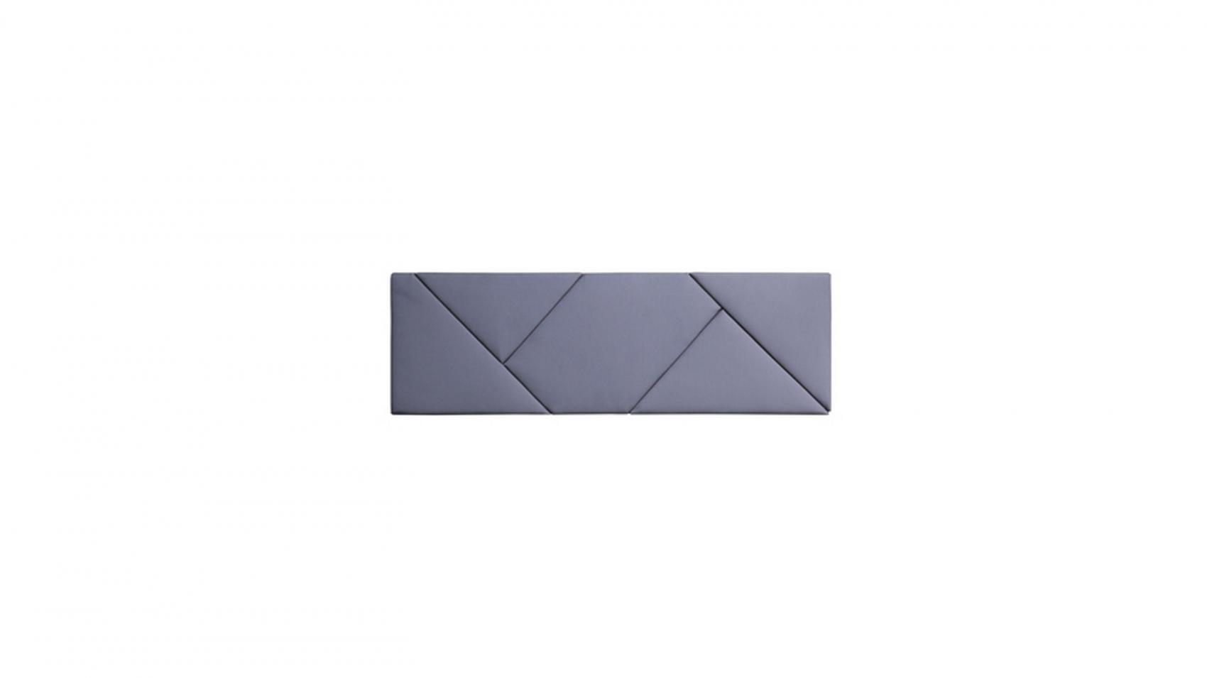 3135S-21K