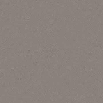 Warm Grey Texture