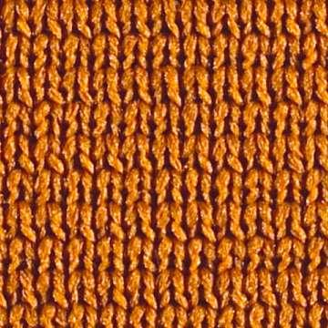 Caramel Knit