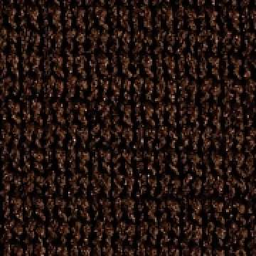 Chocolate Knit