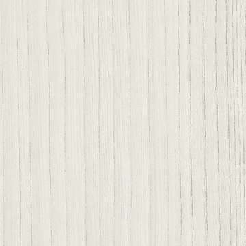 Formica White Ash
