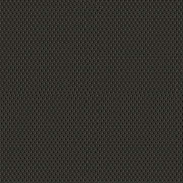 Granite Mesh