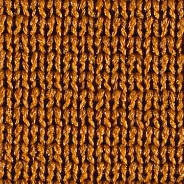 Java Knit