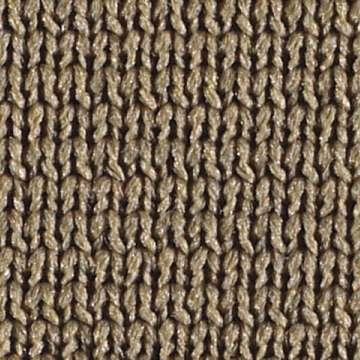 Latte Knit