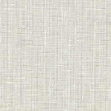 Wilsonart Crisp Linen