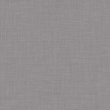Wilsonart Pressed Linen