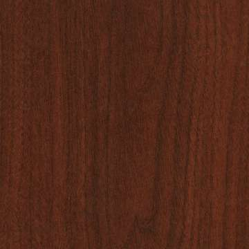 Wilsonart Brighton Walnut