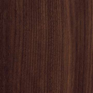 Wilsonart Colombian Walnut