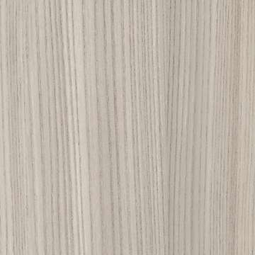 Wilsonart Grey Elm