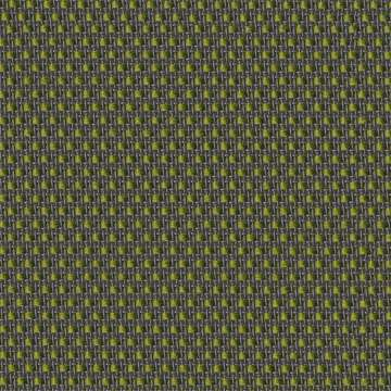 Chartreuse Mesh